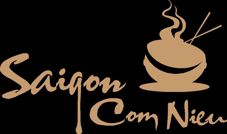 Saigon Com Nieu